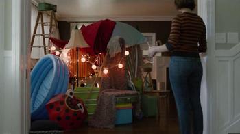 Netflix Kids TV Spot, 'Supplies' - Thumbnail 7
