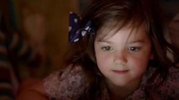 Netflix Kids TV Spot, 'Supplies' - Thumbnail 8
