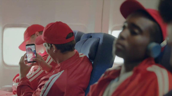 Samsung Galaxy S4 TV Spot, 'Baseball Team' - Thumbnail 1