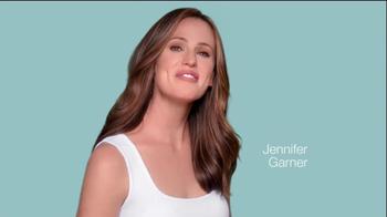 Neutrogena Ultra Gentle Daily Cleanser TV Spot Featuring Jennifer Garner - Thumbnail 1