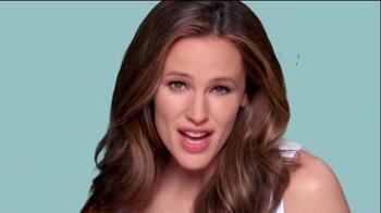 Neutrogena Ultra Gentle Daily Cleanser TV Spot Featuring Jennifer Garner - Thumbnail 2