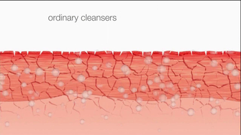 Neutrogena Ultra Gentle Daily Cleanser TV Spot Featuring Jennifer Garner - Thumbnail 5