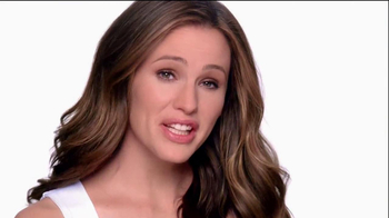 Neutrogena Ultra Gentle Daily Cleanser TV Spot Featuring Jennifer Garner - Thumbnail 8