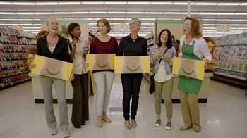 Activia TV Spot, 'Same Name' Featuring Jamie Lee Curtis - Thumbnail 9