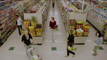 Activia TV Spot, 'Same Name' Featuring Jamie Lee Curtis - Thumbnail 1