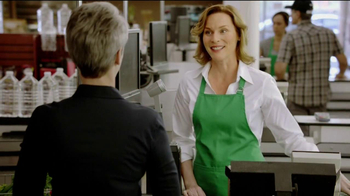 Activia TV Spot, 'Same Name' Featuring Jamie Lee Curtis - Thumbnail 4