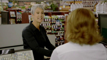 Activia TV Spot, 'Same Name' Featuring Jamie Lee Curtis - Thumbnail 5