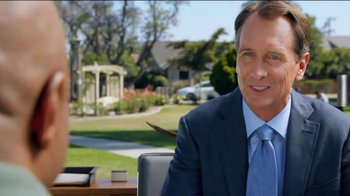 Western & Southern TV Spot, 'Picnic' Feat. Cris Collinsworth - Thumbnail 10