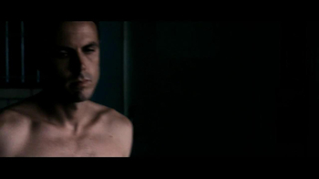 Ain't Them Bodies Saints - Thumbnail 4