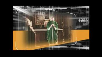 Sabbath Truth TV Spot - Thumbnail 7