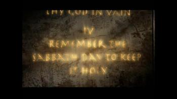 Sabbath Truth TV Spot - Thumbnail 8