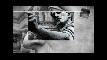 Sabbath Truth TV Spot - Thumbnail 9