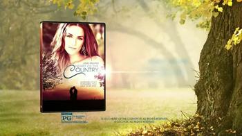 FOX Heart of the Country DVD TV Spot - Thumbnail 10
