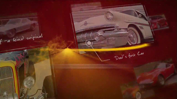 Mecum Auctions Insurance TV Spot - Thumbnail 7