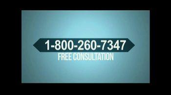 Payday Loans TV Spot