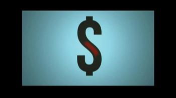 Payday Loans TV Spot - Thumbnail 3