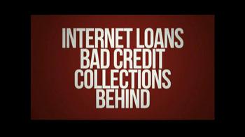 Payday Loans TV Spot - Thumbnail 8