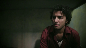 NHTSA TV Spot, 'Reverso' [Spanish] - Thumbnail 1