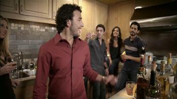 NHTSA TV Spot, 'Reverso' [Spanish] - Thumbnail 9
