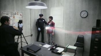 NHTSA TV Spot, 'Reverso' [Spanish] - Thumbnail 3