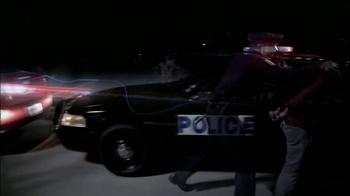 NHTSA TV Spot, 'Reverso' [Spanish] - Thumbnail 4