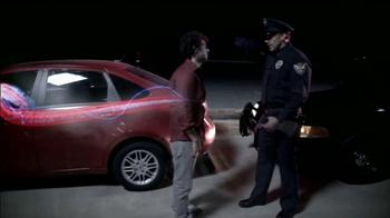 NHTSA TV Spot, 'Reverso' [Spanish] - Thumbnail 5