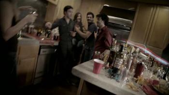 NHTSA TV Spot, 'Reverso' [Spanish] - Thumbnail 7