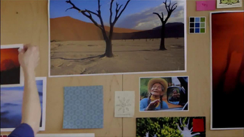 Transitions Adaptive Lenses TV Spot, 'National Geographic Photographer' - Thumbnail 5