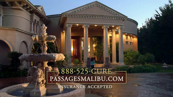 Passages Malibu TV Spot Featuring Chris Prentiss - Thumbnail 2
