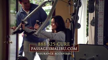 Passages Malibu TV Spot Featuring Chris Prentiss - Thumbnail 3