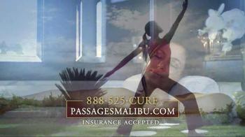 Passages Malibu TV Spot Featuring Chris Prentiss - Thumbnail 4