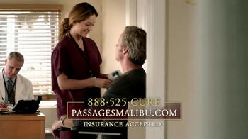 Passages Malibu TV Spot Featuring Chris Prentiss - Thumbnail 5