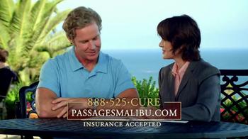 Passages Malibu TV Spot Featuring Chris Prentiss - Thumbnail 6