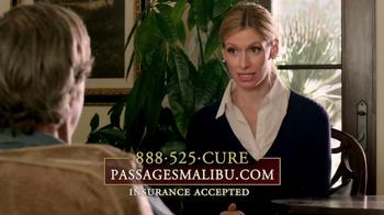 Passages Malibu TV Spot Featuring Chris Prentiss - Thumbnail 7