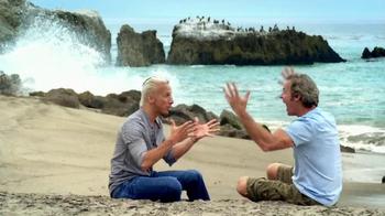 Passages Malibu TV Spot Featuring Chris Prentiss - Thumbnail 8