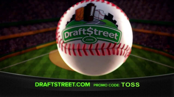 Draft Street TV Spot, 'Daily Fantasy' - Thumbnail 7