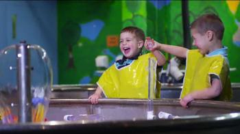 Cincinnati USA Regional Tourism Network TV Spot - Thumbnail 3