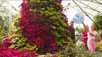 Cincinnati USA Regional Tourism Network TV Spot - Thumbnail 5