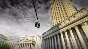 Lear Capital TV Spot, 'Government Debt' - Thumbnail 1