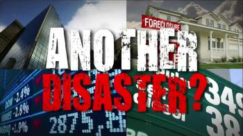 Lear Capital TV Spot, 'Government Debt' - Thumbnail 3