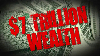 Lear Capital TV Spot, 'Government Debt' - Thumbnail 4