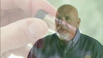 Gold Prospectors Association of America Mining Guide TV Spot - Thumbnail 3