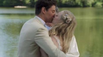 The Big Wedding Blu-ray and DVD TV Spot - Thumbnail 9
