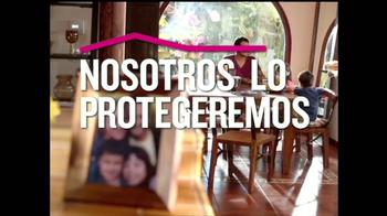American Family Insurance TV Spot, 'Esposo' [Spanish] - Thumbnail 10