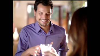 American Family Insurance TV Spot, 'Esposo' [Spanish] - Thumbnail 2