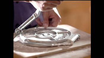American Family Insurance TV Spot, 'Esposo' [Spanish] - Thumbnail 3