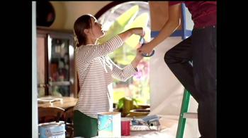American Family Insurance TV Spot, 'Esposo' [Spanish] - Thumbnail 4