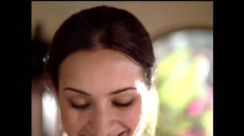 American Family Insurance TV Spot, 'Esposo' [Spanish] - Thumbnail 5