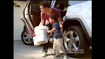 American Family Insurance TV Spot, 'Esposo' [Spanish] - Thumbnail 6