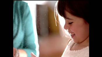 American Family Insurance TV Spot, 'Esposo' [Spanish] - Thumbnail 7